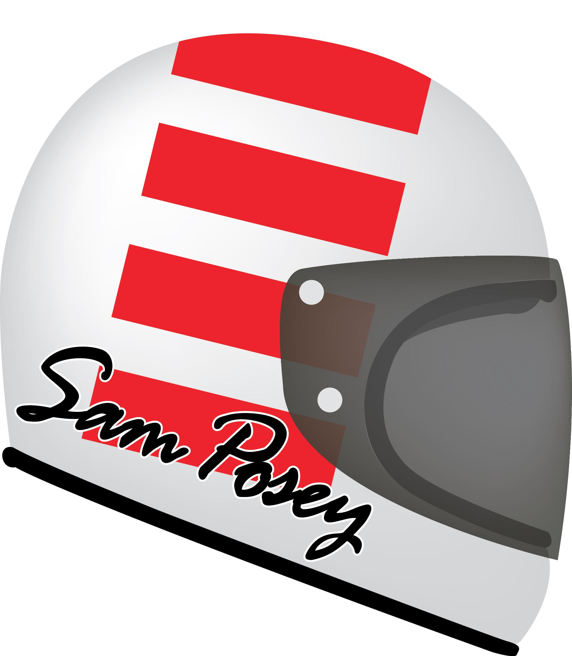 sam helmet logo.jpg