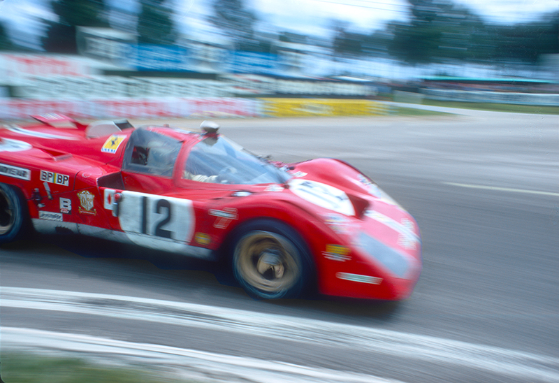 sam-posey-Ferrari-512m-le-mans-1971.jpg