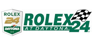 Rolex 24 at Daytona.jpg