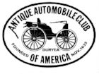 AACA-logo.jpg