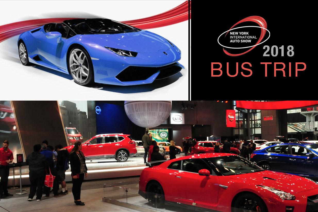 NY-autoshow-bus-trip.jpg