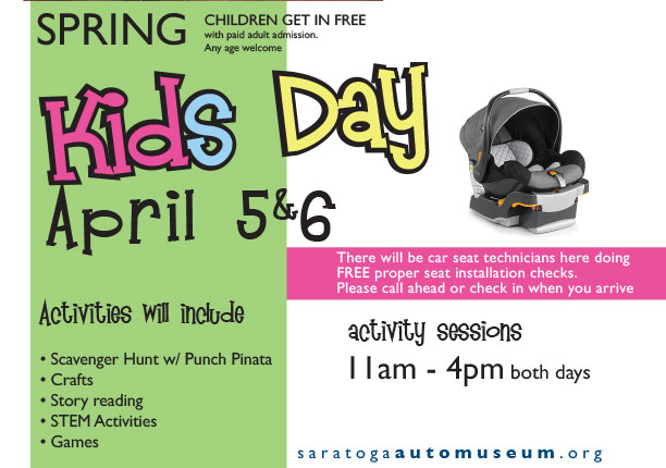kids-day-flyer2.jpg