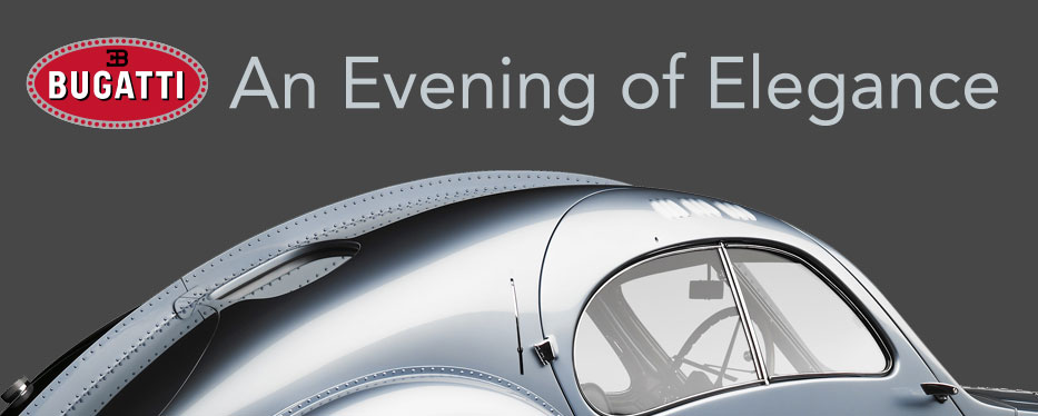 an-evening-of-elegance.jpg