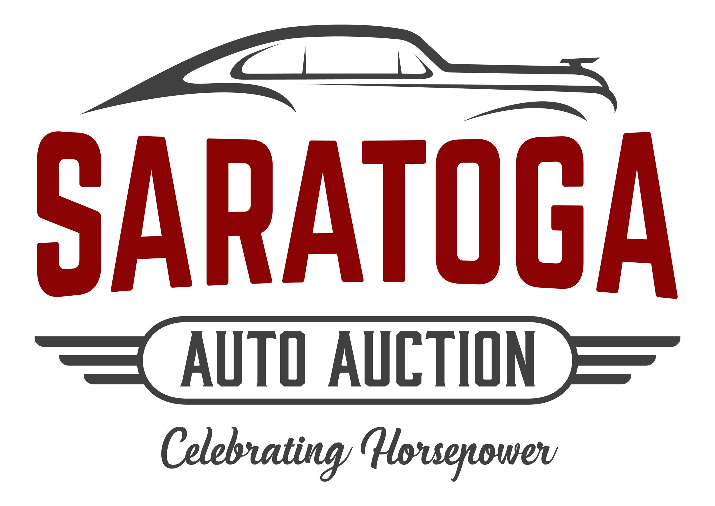Saratoga Auto auction logo - revised.jpg