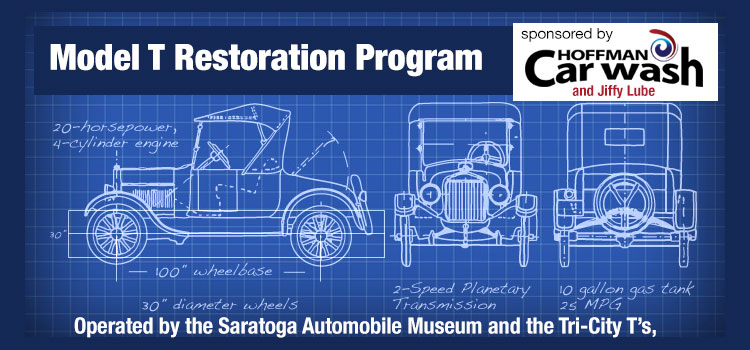 Model-T-Restoration-slide.jpg