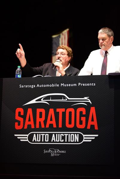 Toga_auto_auction Friday 18_2 (12).jpg