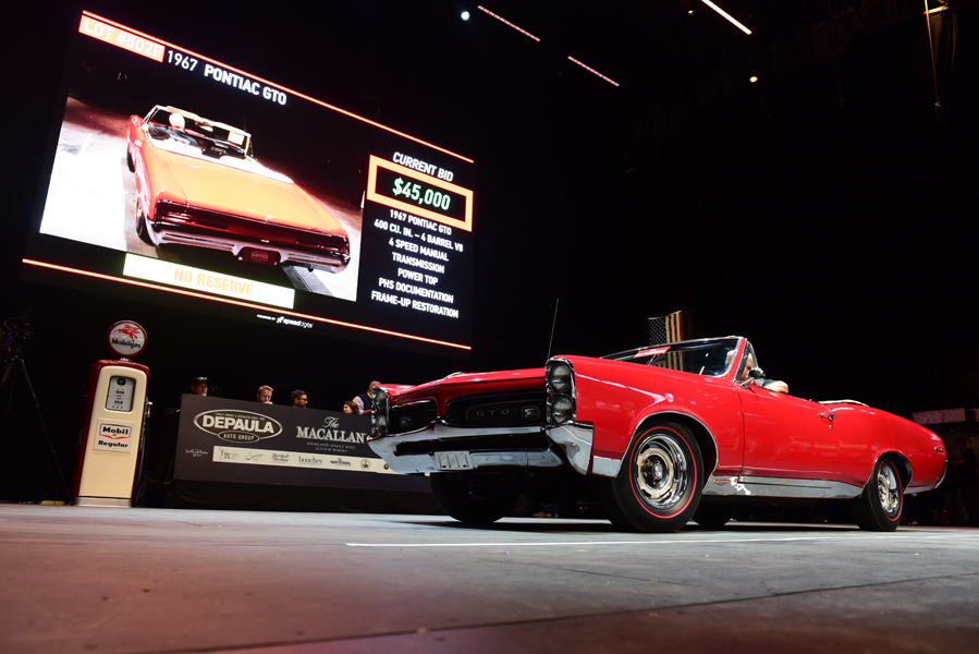 Toga_auto_auction Friday 18_7 (15).jpg