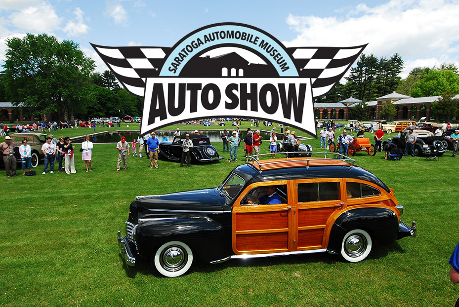 2019-spring-autoshow.jpg