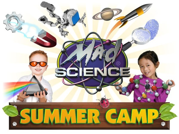 summer camp mad science.jpg