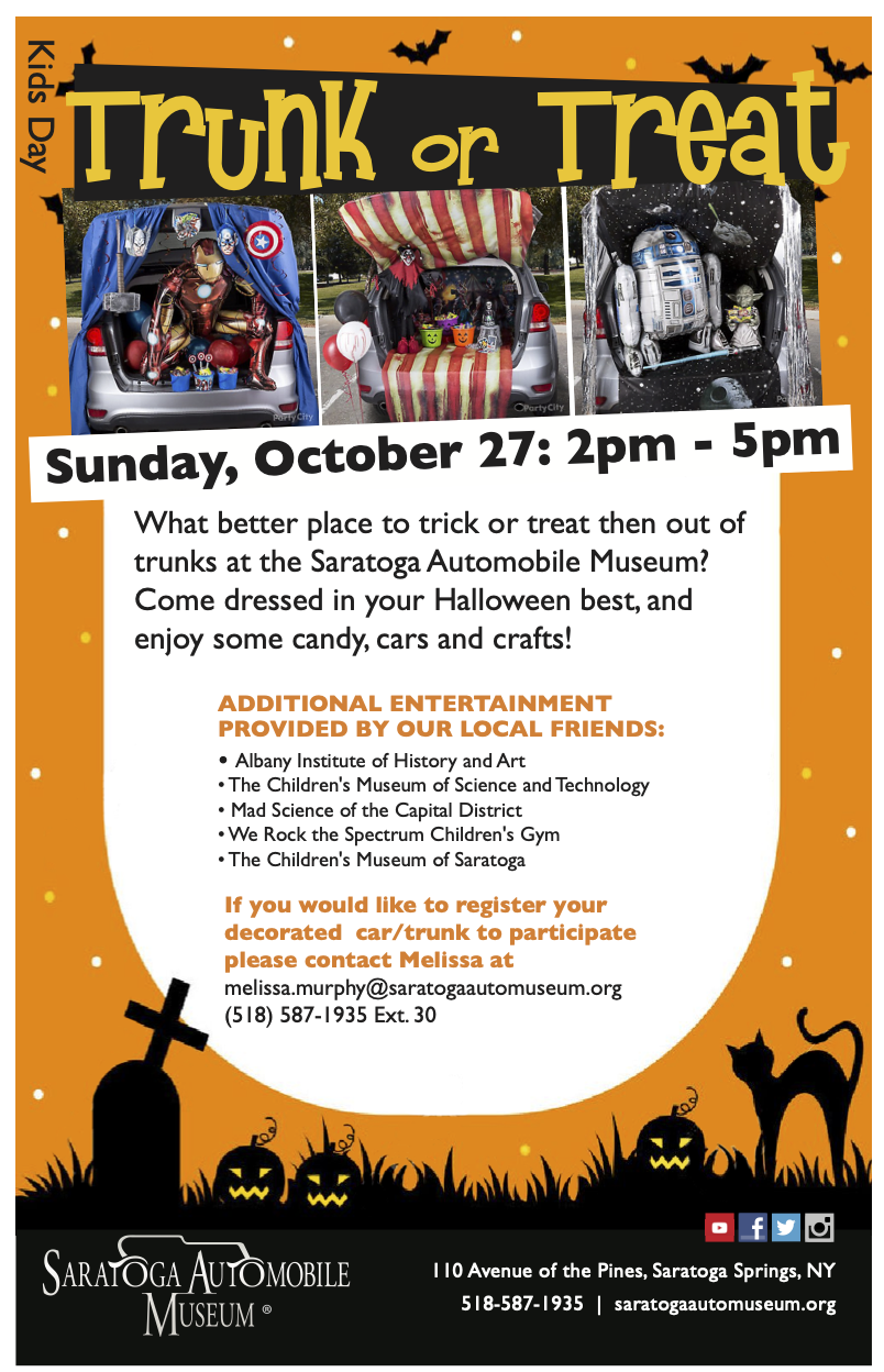 trunk or treat 10-10-19.png