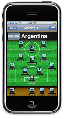 Starting11_screenshot_6.png