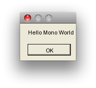 HelloWorld.png