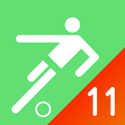 icon180.png