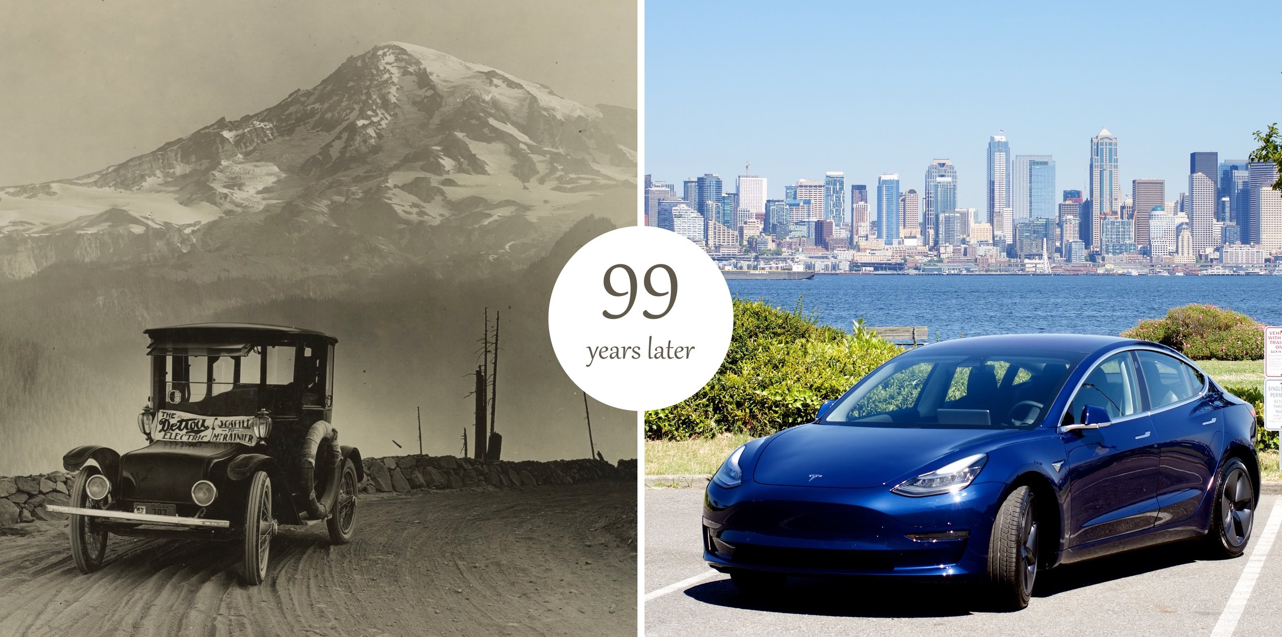99 years later seattle to mt rainier.jpg