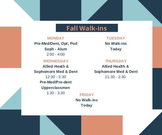 Fall Walk-ins Pt 3.jpg