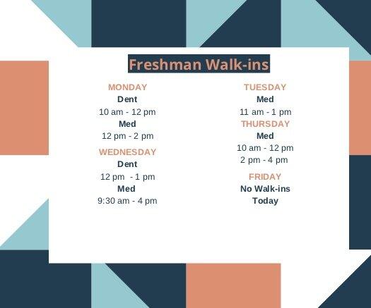Freshman Walk-ins.jpg