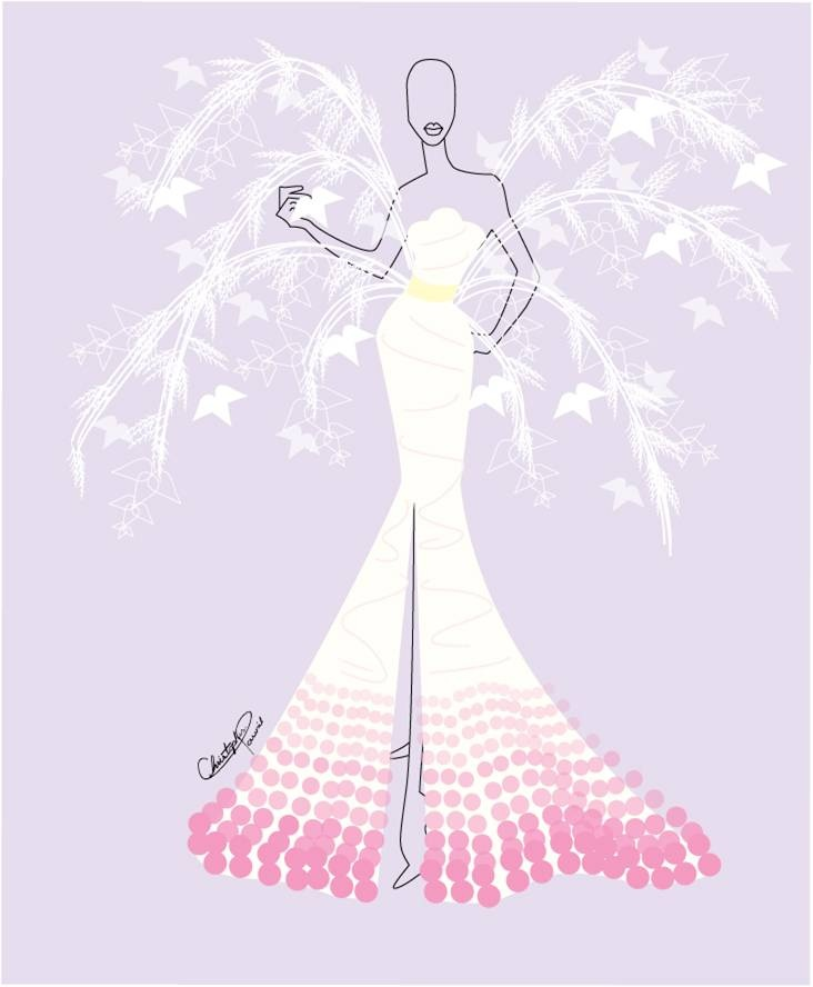 White-Cashmere-Collection-2013-Christopher-Paunil-Sketch.jpg