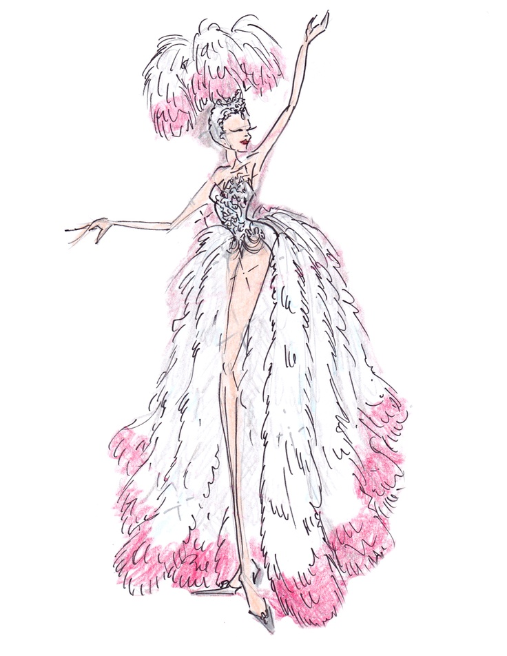 White-Cashmere-Collection-2013-Farley-Chatto-Sketch.jpg