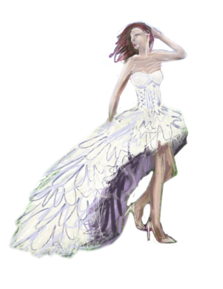 White-Cashmere-Collection-2013-Hoax-Couture-Sketch.jpg