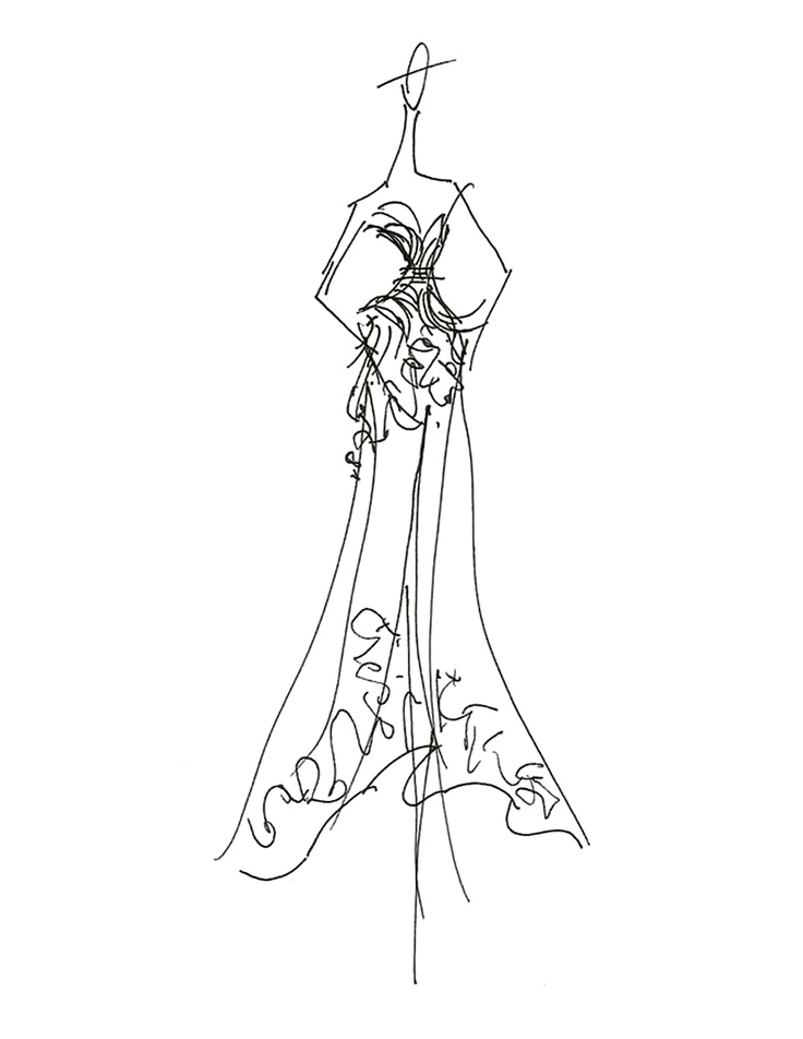 White-Cashmere-Collection-2013-VAWK-by-Sunny-Fong-Sketch.jpg