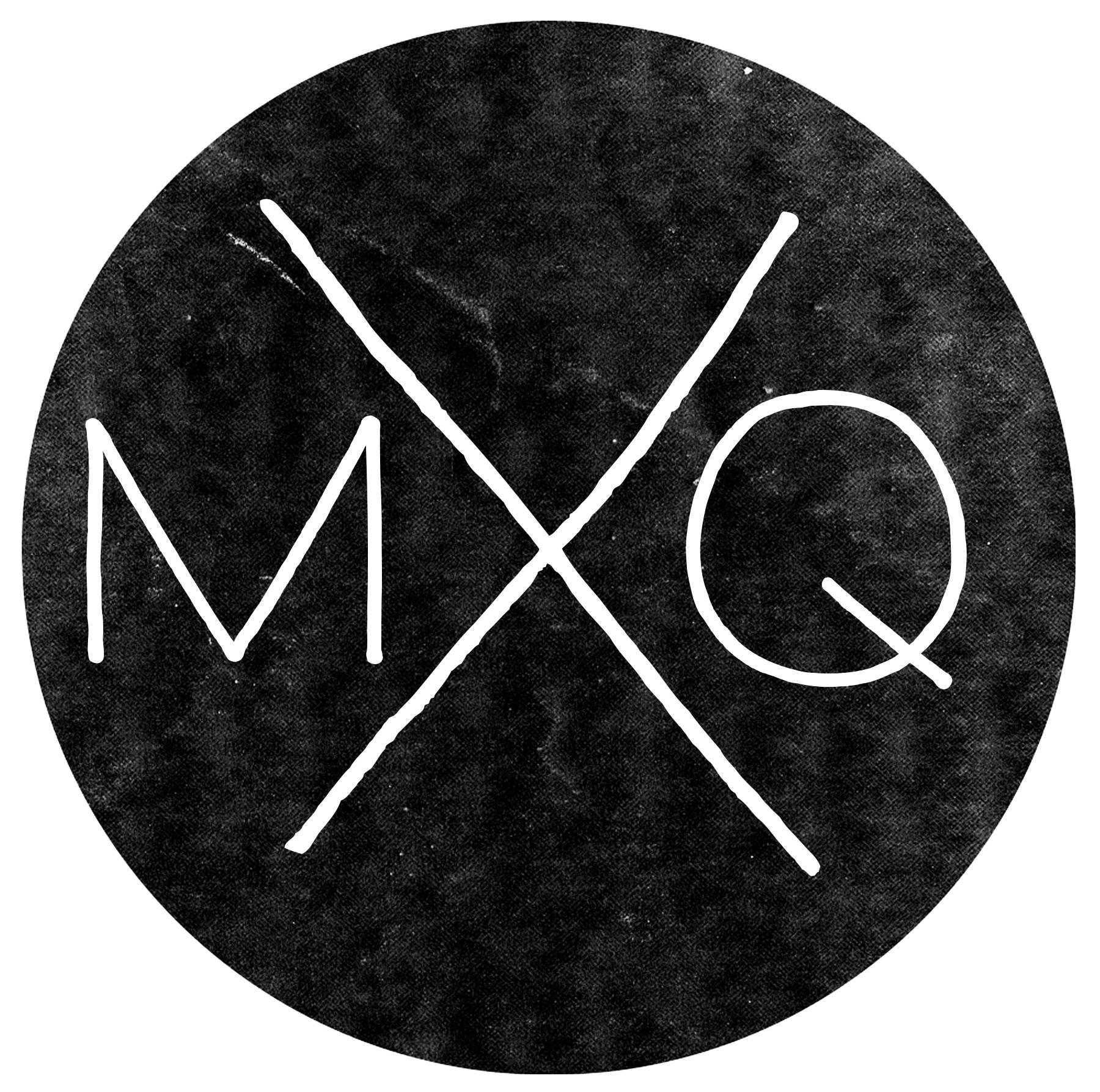 mq.jpg