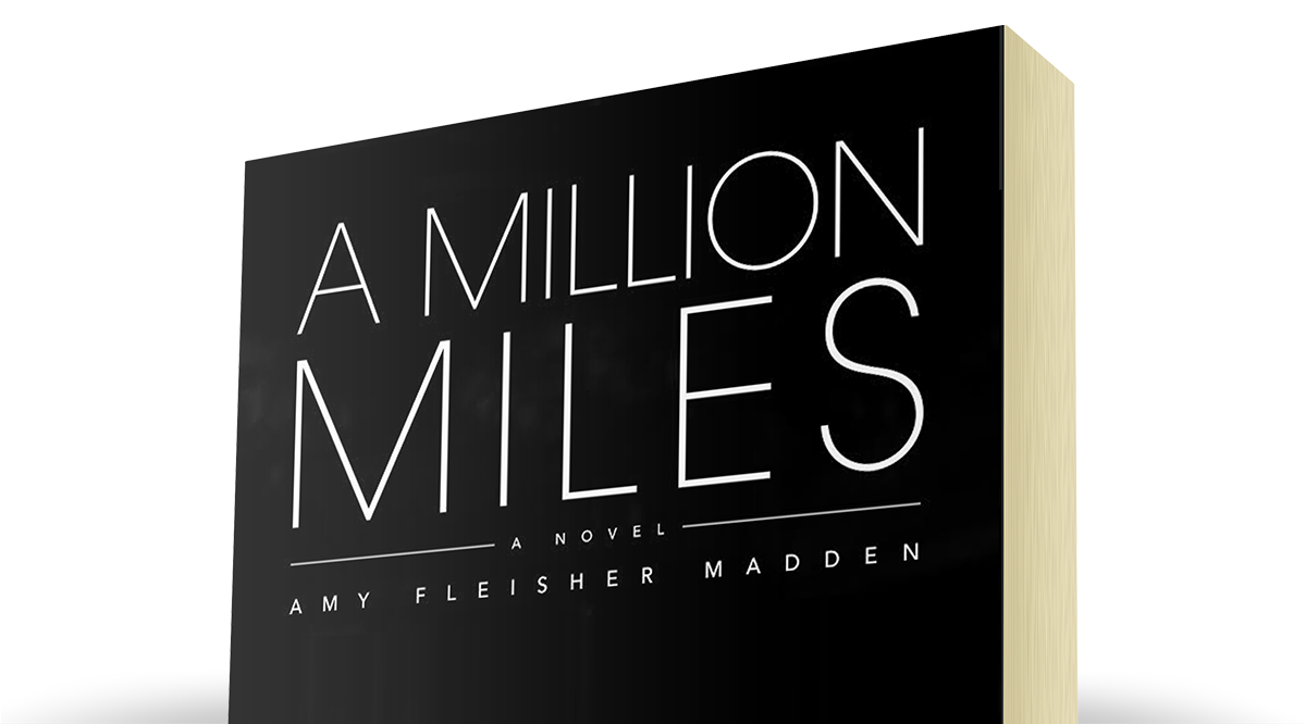 MillionMiles-CutOff2.png