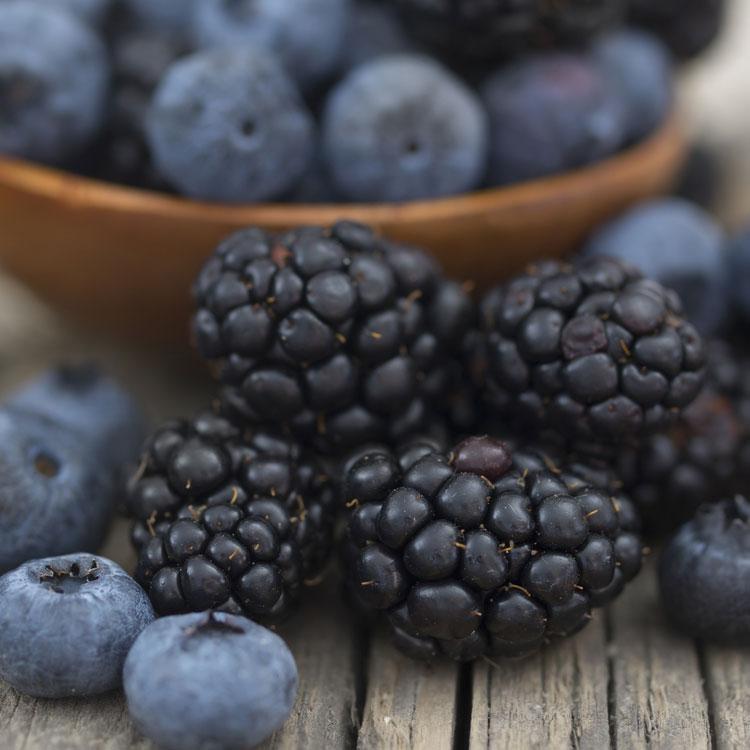 berries-750-hutterstock_85148005.jpg