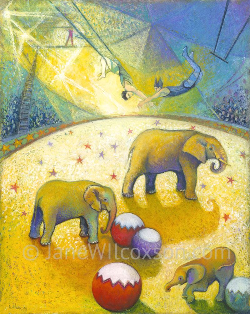 Circus-Games-OB-web-copyright.jpg