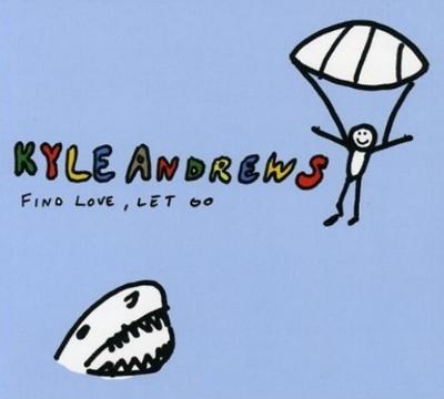 Find Love, Let Go
