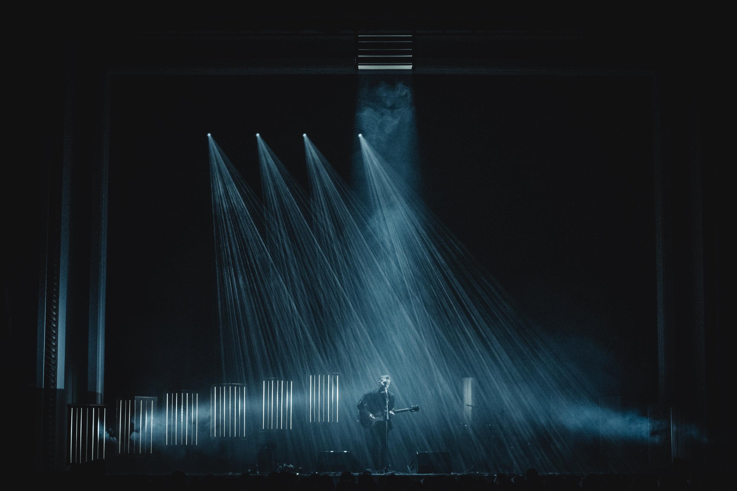 2018-09-27 - De Roma - The Tallest Man on Earth - 02 concert - 001.jpg