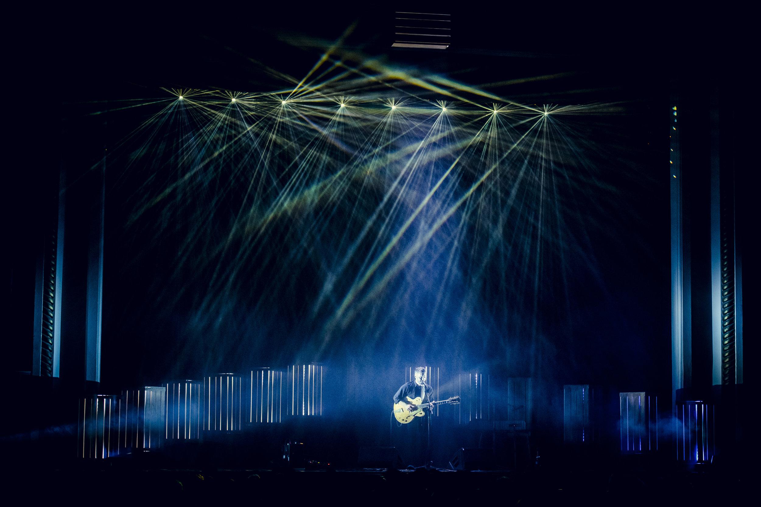 2018-09-27 - De Roma - The Tallest Man on Earth - 02 concert - 010.jpg