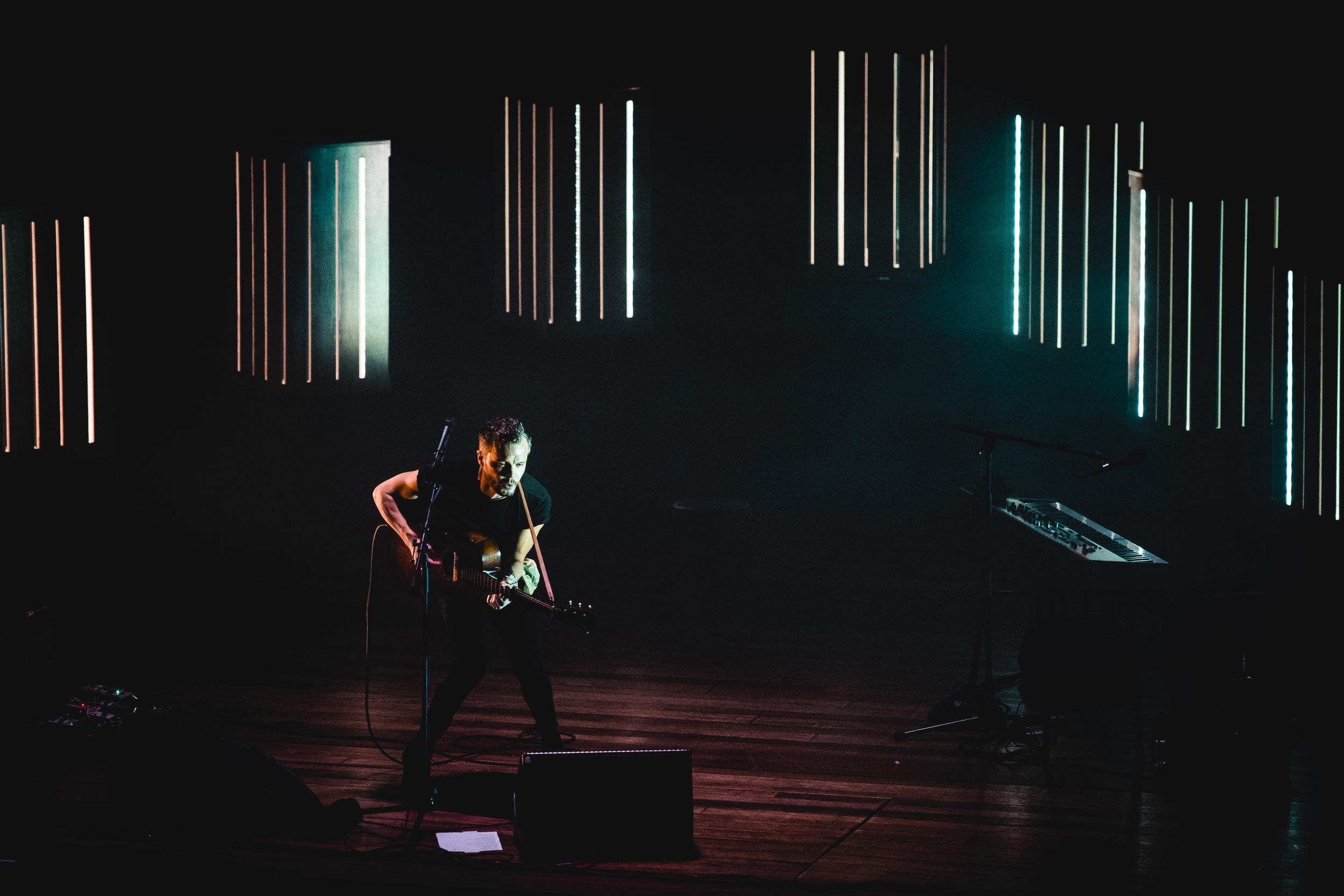 2018-09-27 - De Roma - The Tallest Man on Earth - 02 concert - 014.jpg
