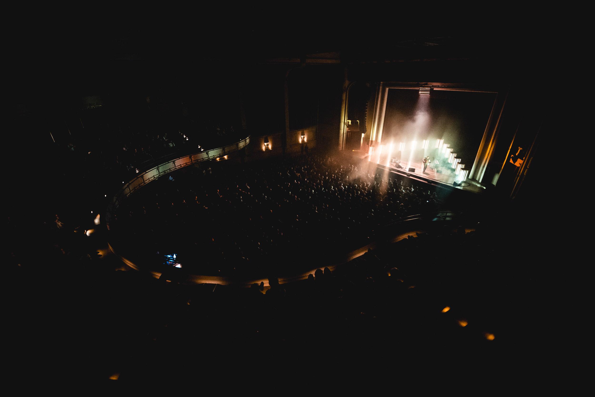 2018-09-27 - De Roma - The Tallest Man on Earth - 02 concert - 015.jpg