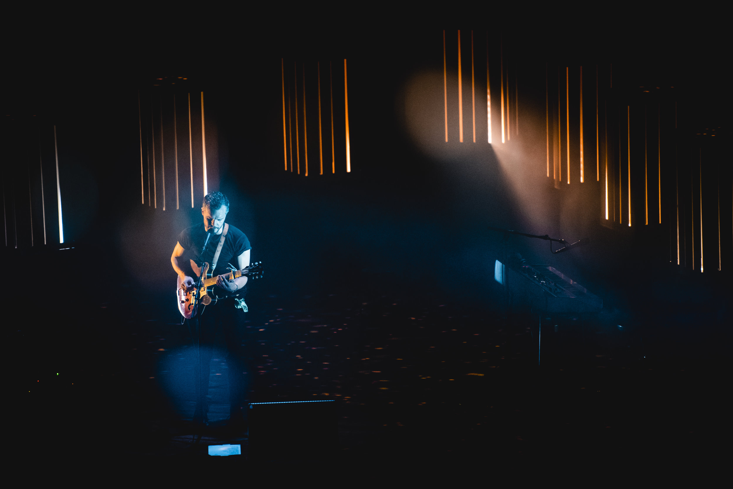 2018-09-27 - De Roma - The Tallest Man on Earth - 02 concert - 016.jpg
