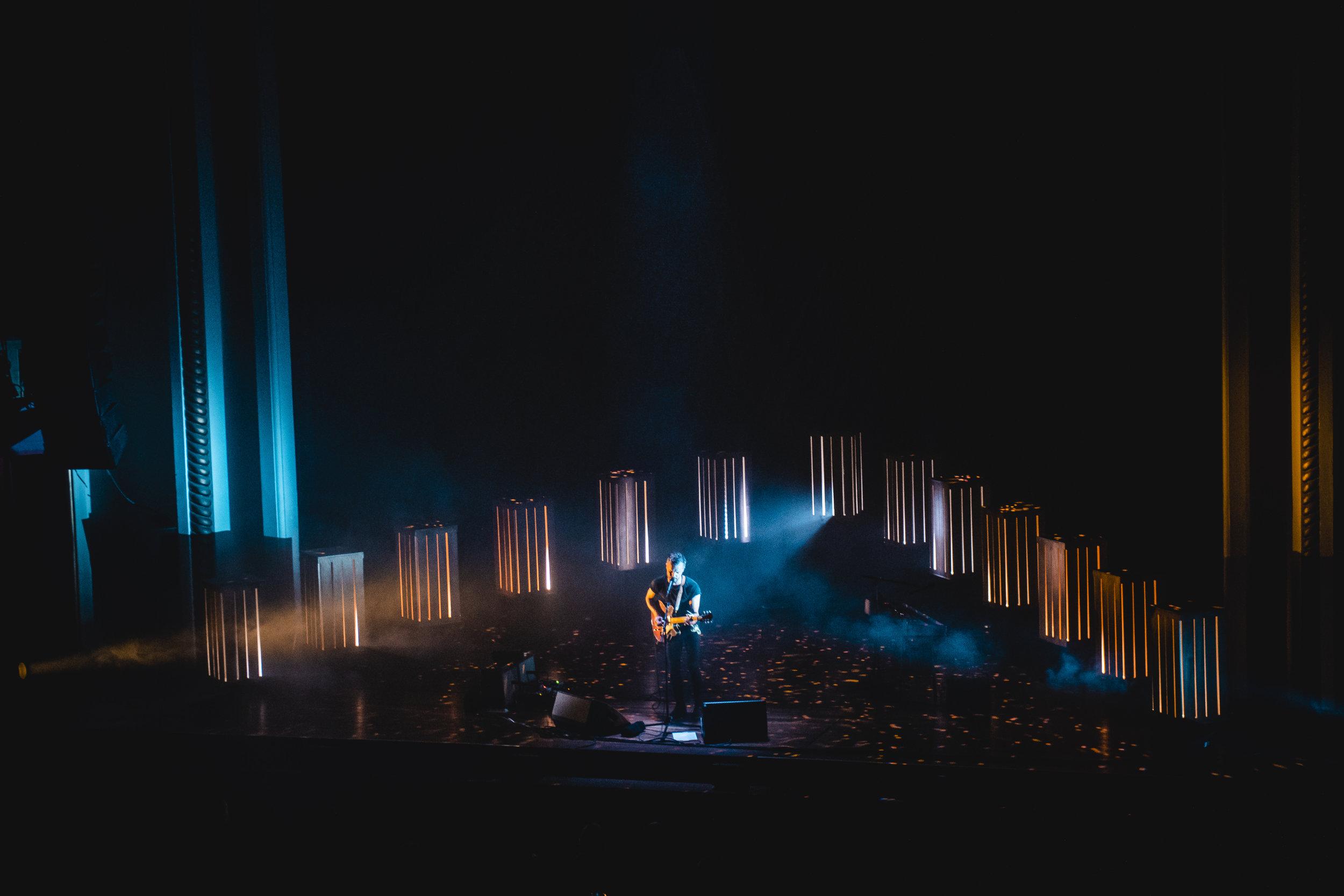 2018-09-27 - De Roma - The Tallest Man on Earth - 02 concert - 017.jpg