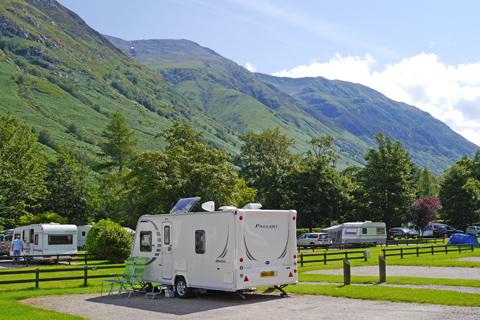 TouringSite-Caravans-007-WEB.jpg