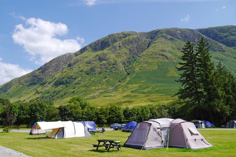 TouringSite-Tents-008-WEB.jpg