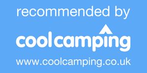 coolcamping