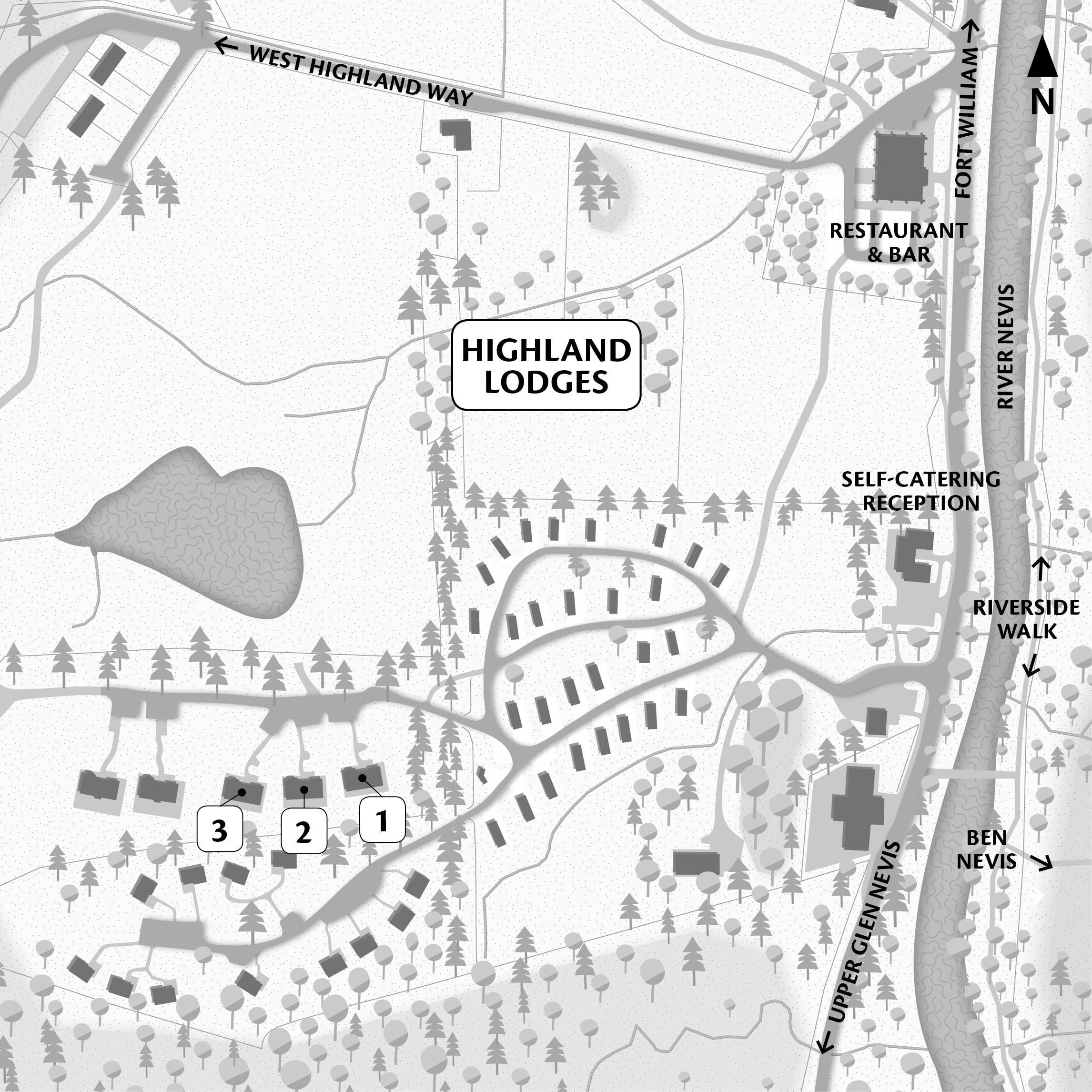 GNH-Map-SelfCatering-WebUnits-HighlandLodges.jpg