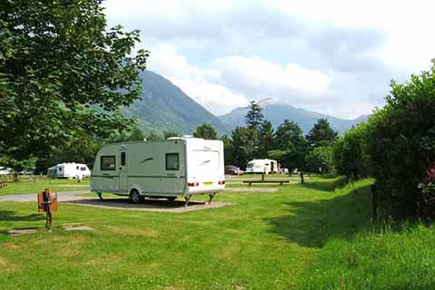 TouringSite-Caravans-002-WEB.jpg