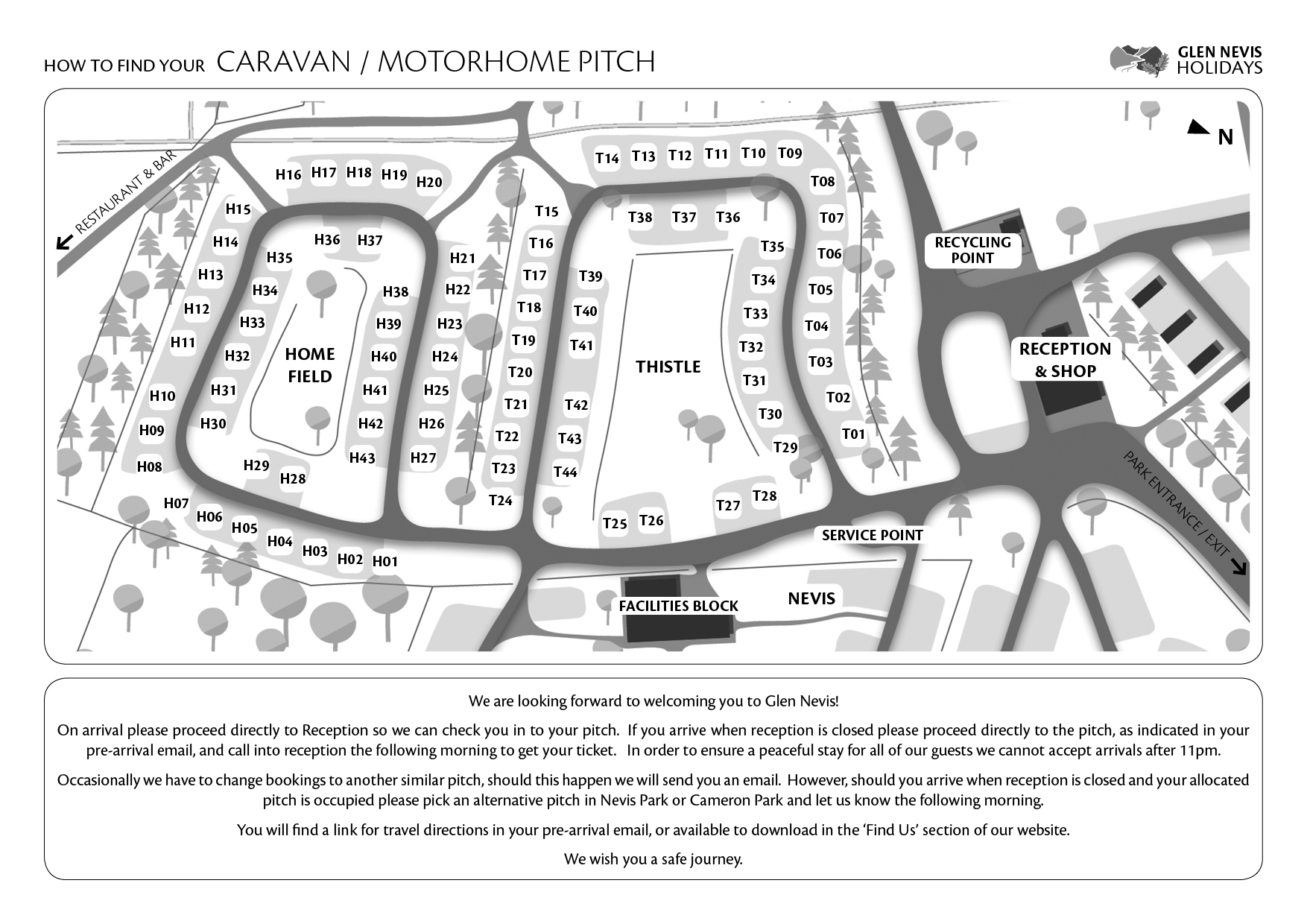 GNH-Map-Pitches-Caravans.jpg