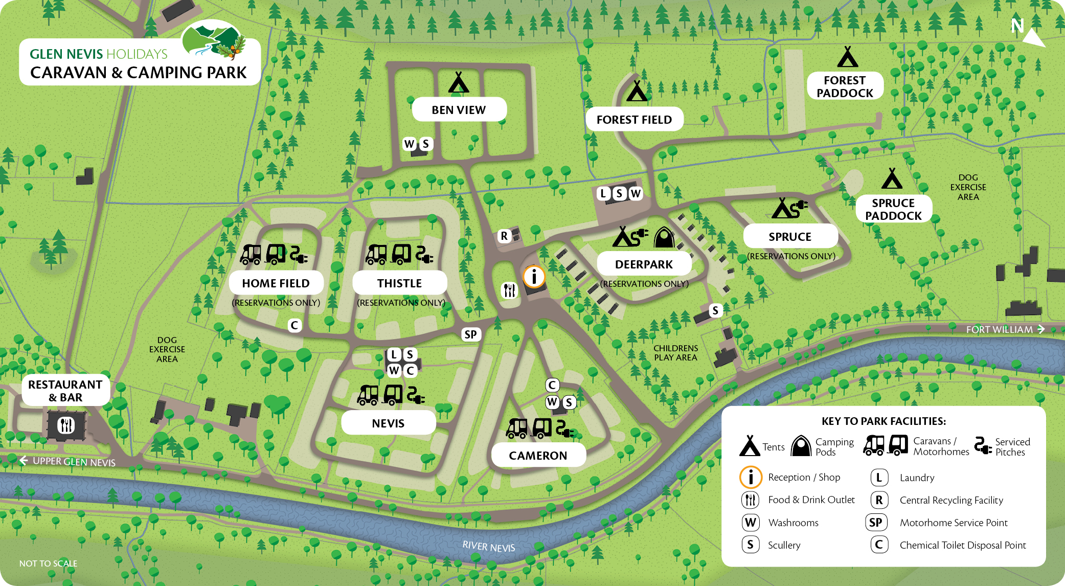 GNH-Map-TouringSite-ForWebsite.jpg