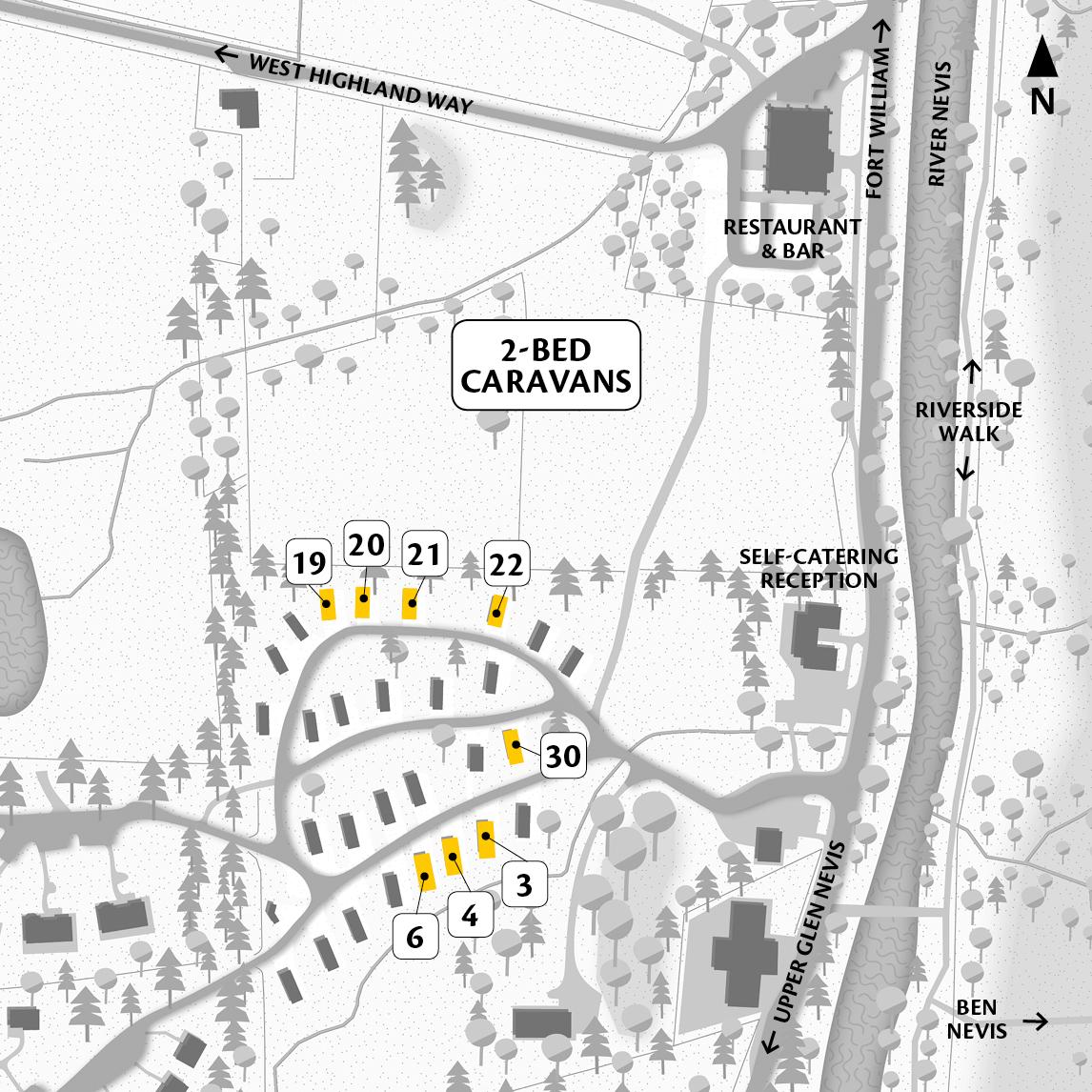 GNH-Map-SelfCatering-WebUnits-Caravan-2Bed.jpg