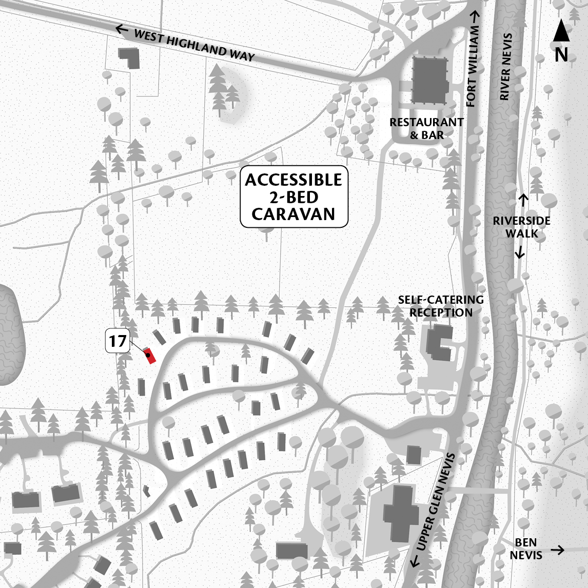 GNH-Map-SelfCatering-WebUnits-Caravan-Accessible2Bed.jpg