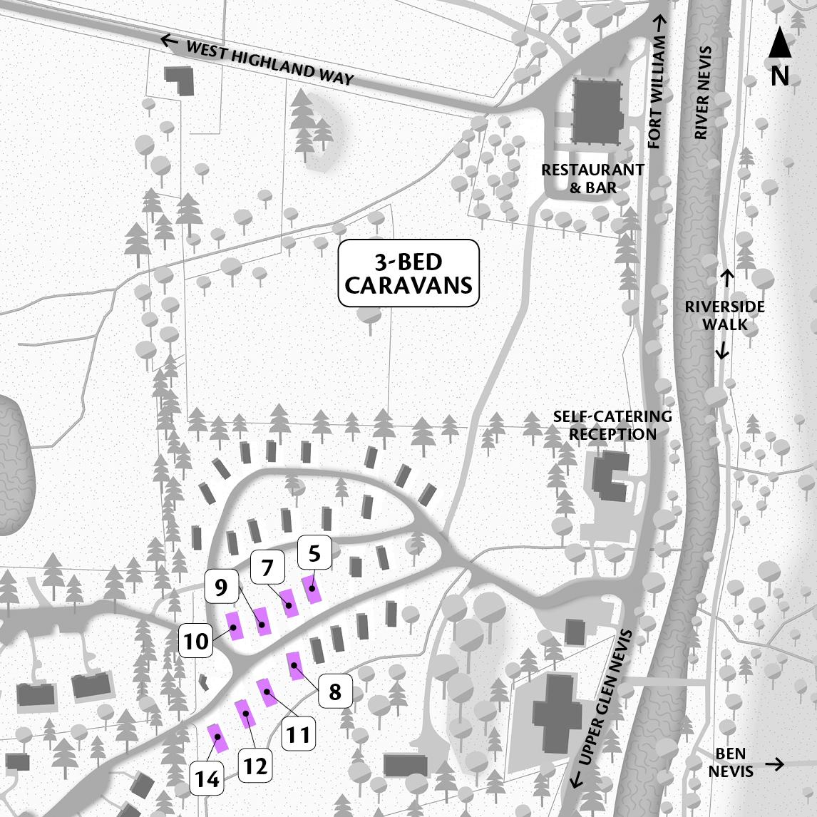 GNH-Map-SelfCatering-WebUnits-Caravan-3Bed.jpg