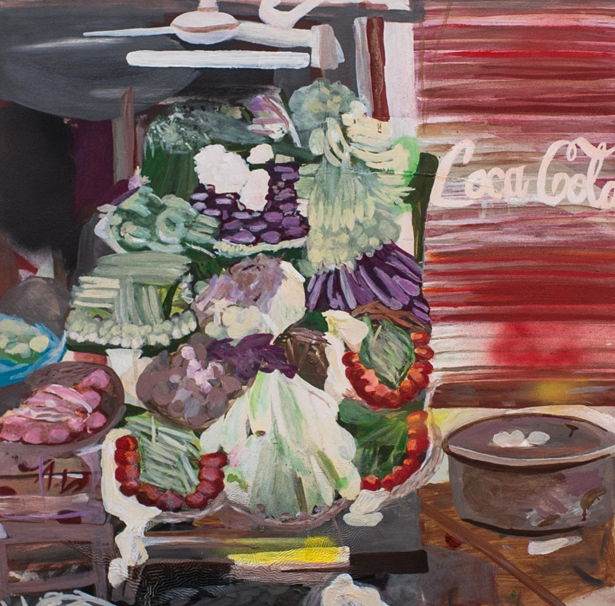 vegetable,60x60 cms,oil on  canvas,.jpg