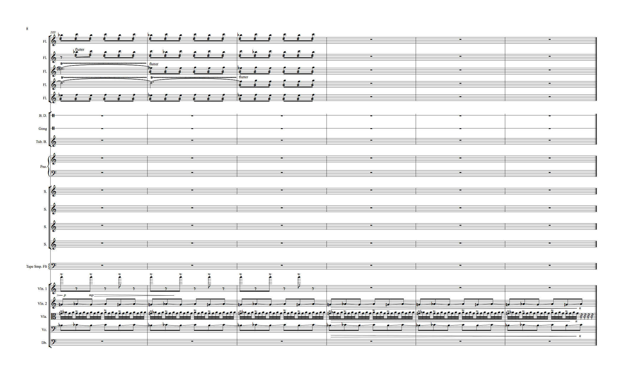 Automatic_heart_distort_final_3_25 - score and parts_8.jpg
