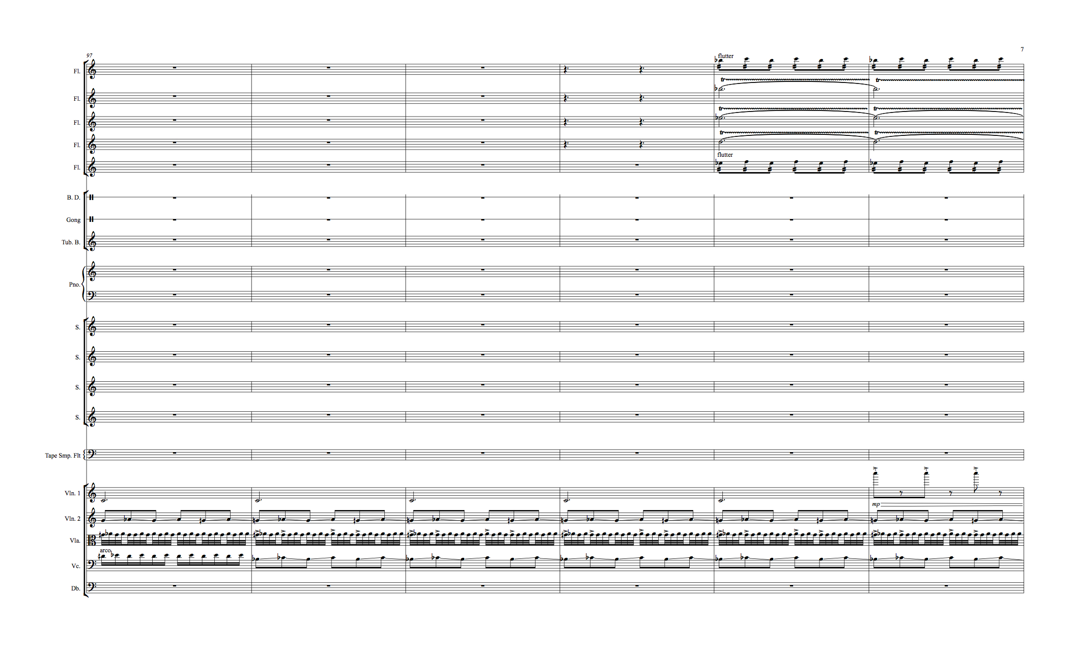 Automatic_heart_distort_final_3_25 - score and parts=7.jpg