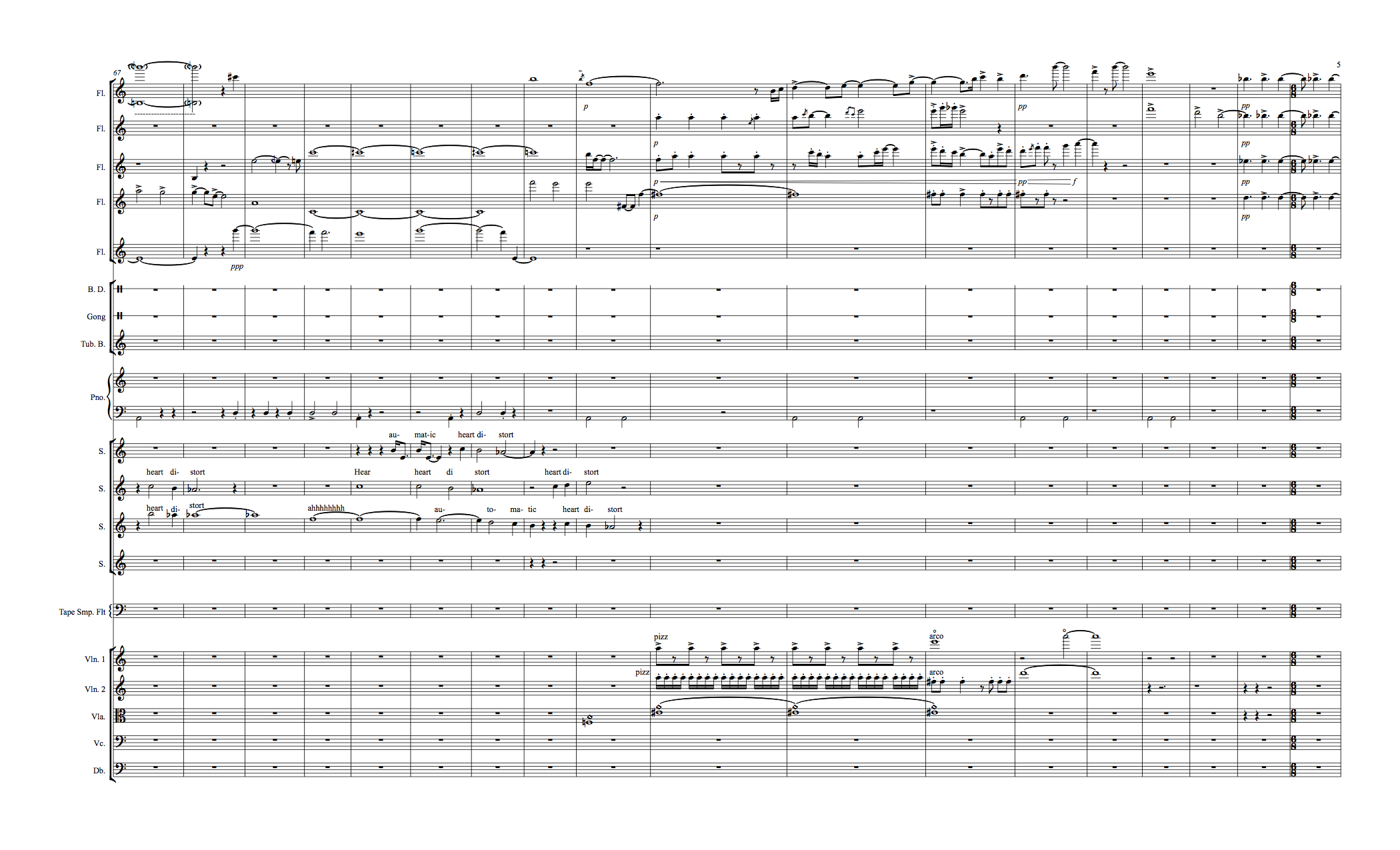 Automatic_heart_distort_final_3_25 - score and parts-5.jpg
