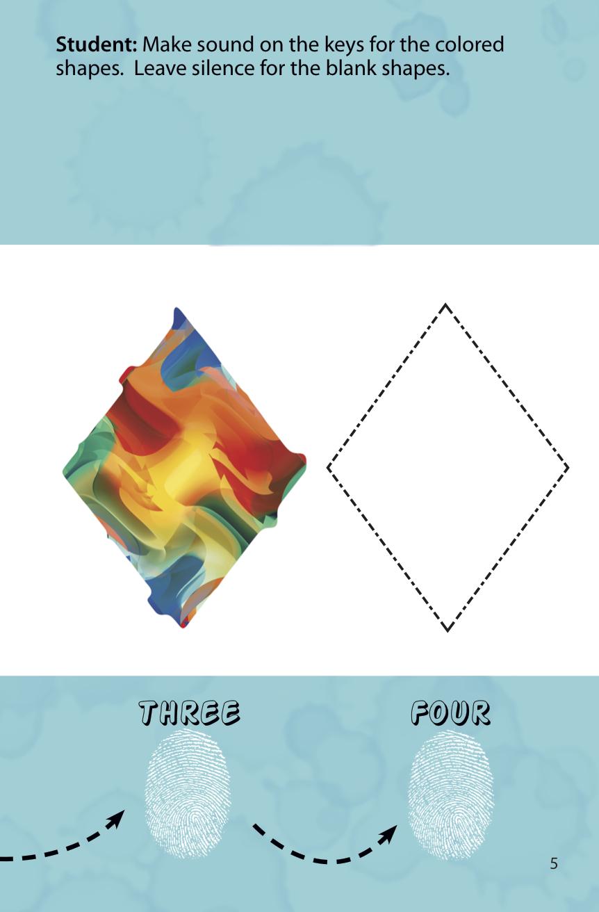 Avant_Tot_Print02+%281%29 (dragged) 7.jpeg